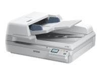 Epson Scanners Professionnels B11B204331BT