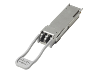 Cisco Produits Cisco QSFP-40G-SR-BD=