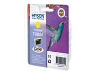 Epson Cartouches Jet d'encre d'origine C13T08044011