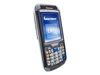 "Intermec CN70 - terminal de collecte de données - Win Embedded Handheld 6.5 - 1 Go - 3.5"""