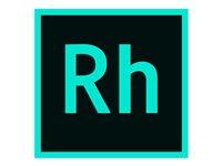 Adobe Robohelp (2017 Release)