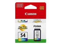 Canon CL-54 - 1-pack - 6.2 ml