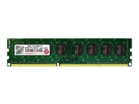 Transcend DDR3 TS512MLK64V3H