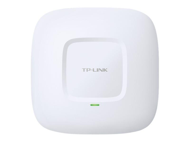 TP-LINK Auranet EAP225