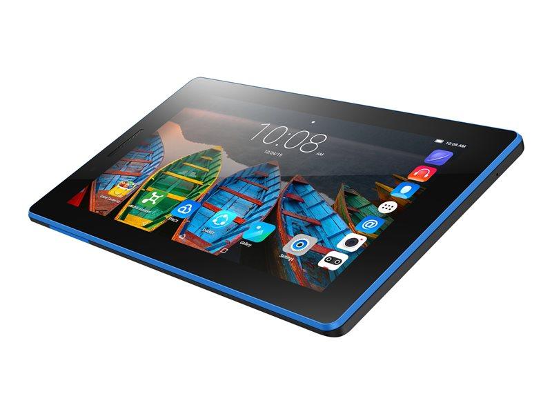 Tablette Tactile Lenovo TB3-710F ZA0R