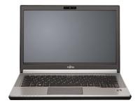 Fujitsu LifeBook S�rie E VFY:E7460M87APFR