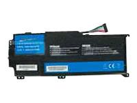 DLH Energy Batteries compatibles DWXL1684-B059P4