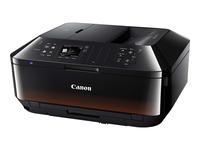 Canon Pixma 6992B009