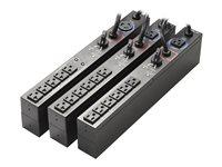 EPQ/MGE MGE UPS HotSwap MBP68434