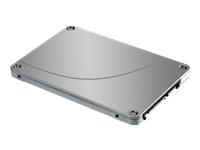 HP Accessoires PC G1K24AA
