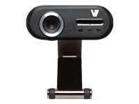 V7 Professional HD Webcam CS720A0