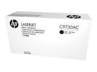 HP Cartouches Laser AC C9730AC