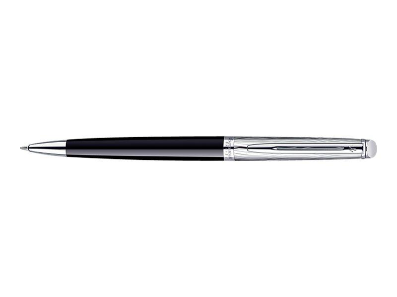 Waterman Hemisphere Deluxe - stylo à bille