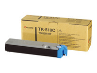 Kyocera Document Solutions  Cartouche toner 1T02F3CEU0