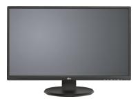 Fujitsu Produits Fujitsu S26361-K1571-V160