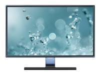 "Samsung SE390 Series S24E390HL - écran LED - 24"""