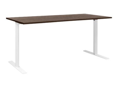 Gautier office YES - Table de réunion - disponible en différentes dimensions et coloris