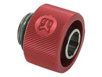 EkWaterBlocks EK-ACF 10/16mm Kølevæske system tilpasning rød