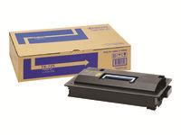 Kyocera Document Solutions  Cartouche toner 1T02KR0NL0