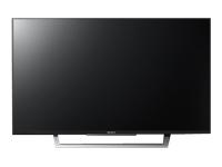 Sony Ecrans LCD KDL-49WD750BAEP