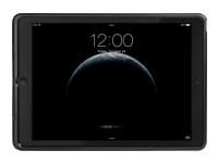 Kensington Accessoires pour iPad K67772WW
