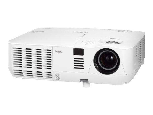 NEC V311X