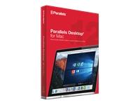 Parallels Desktop for Mac (version 12 ) - ensemble de boîtes