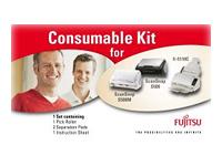 Fujitsu Options CON-3360-001A