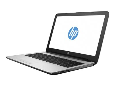 "HP 15-ay083nf - 15.6"" - Core i3 6006U - 6 Go RAM - 1 To HDD"