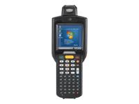 "Motorola MC3200 Standard - terminal de collecte de données - Win Embedded Compact 7 - 2 Go - 3"""