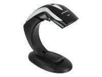 Datalogic Heron HD3130 - scanner de code à barres