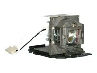InFocus Options InFocus SP-LAMP-062A