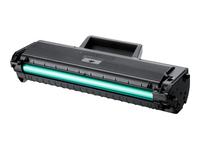 Samsung Cartouche toner MLT-D1042X/ELS