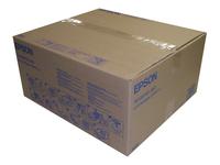 Epson Cartouches Laser d'origine C13S053024