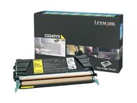 Lexmark Cartouches toner laser C5340YX