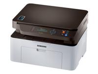 Samsung Xpress M2070W - imprimante multifonctions ( Noir et blanc )