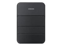 Samsung EF-SN510B - housse pour tablette