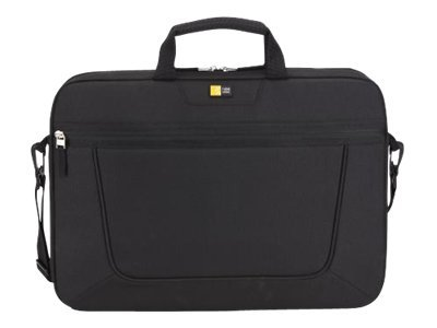 """Image of Case Logic 15.6"""" Top Loading Laptop Case - notebook carrying case"""