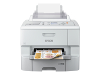 Epson WorkForce Pro WF-6090DW - imprimante - couleur - jet d'encre
