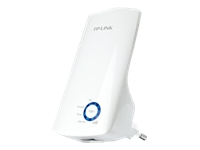 TP-LINK TL-WA850RE 300Mbps Universal Wireless N Range Extender (Wall Mount)