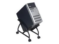 Dataflex Agencement et mobilier 32203