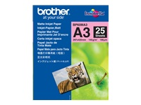 Brother Pieces detachees Brother BP60MA3