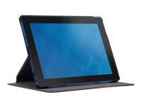 Dell Accessoires  460-BBRE