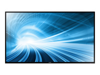 Samsung ED65D