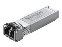 Tp link Produits TP Link TXM431-SR