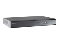 Hikvision Turbo HD DVR DS-7204HGHI-SH