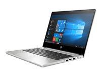 HP ProBook 430 G7 - Core i3 10110U / 2.1 GHz - Win 10 Pro 64-bit