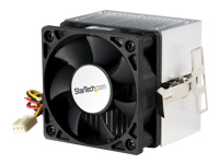 StarTech.com Ventilateur FANDURONTB