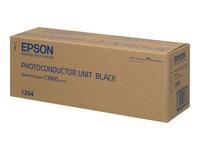 Epson Cartouches Laser d'origine C13S051204