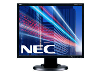 Nec MultiSync LCD 60003586